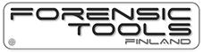 Kartanonväki Logo